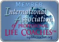 International Association of Professional Life Coaches