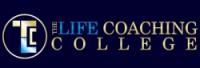 The Life Coaching College